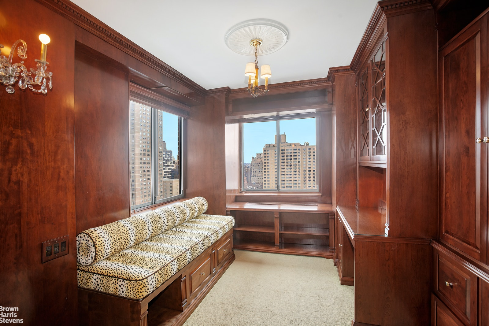 401 East 84th Street 16A, Upper East Side, NYC, $4,650, Web #: 20435234