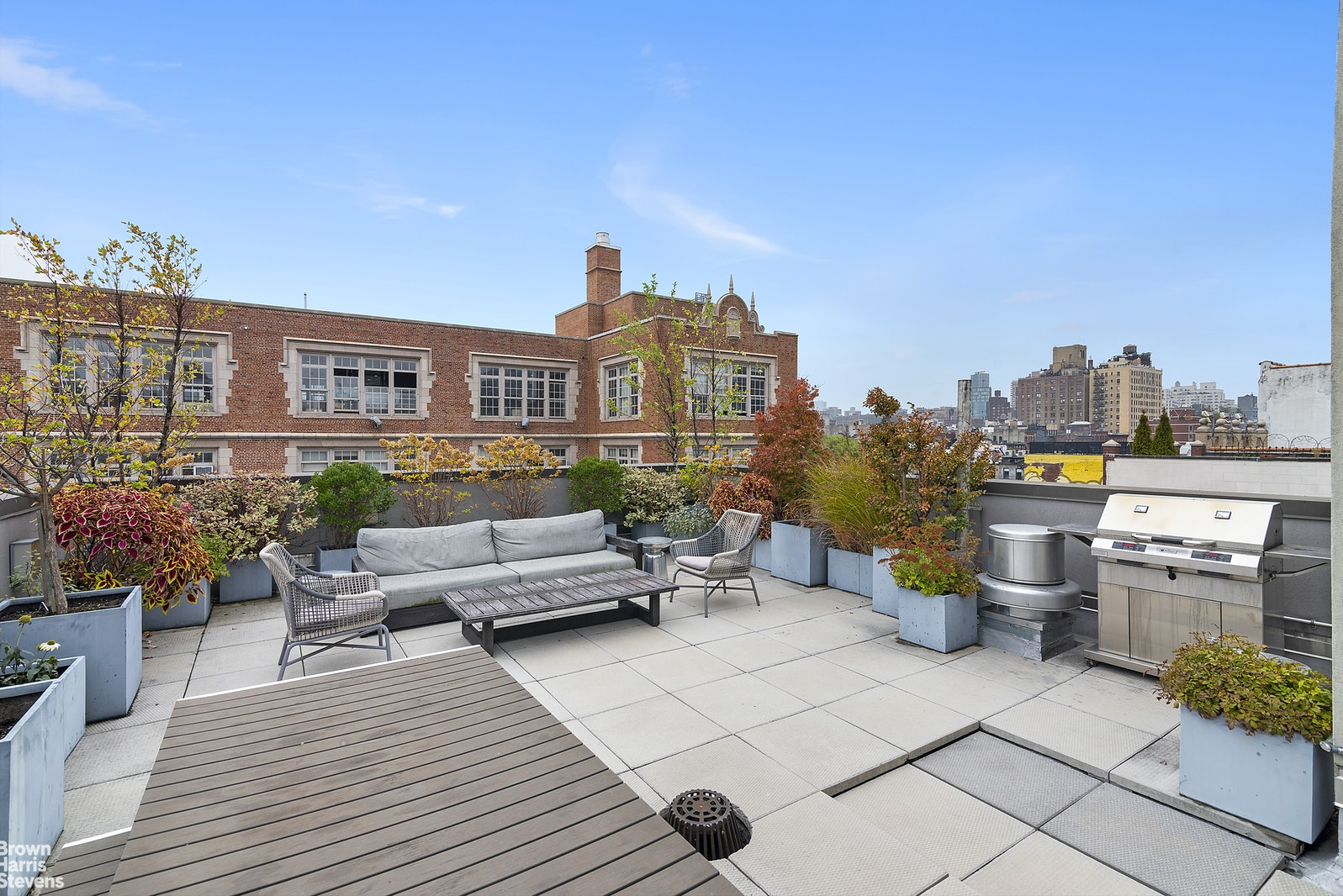 427 East 12th Street 3B, East Village, NYC, $1,125,000, Web #: 20438023