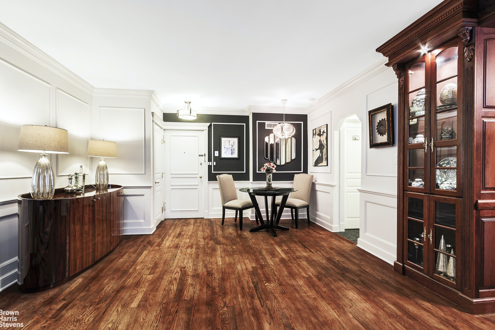 60 Sutton Place South 7en, Midtown East, NYC, 10022, $1,050,000, Property For Sale, Halstead Real Estate, Photo 2