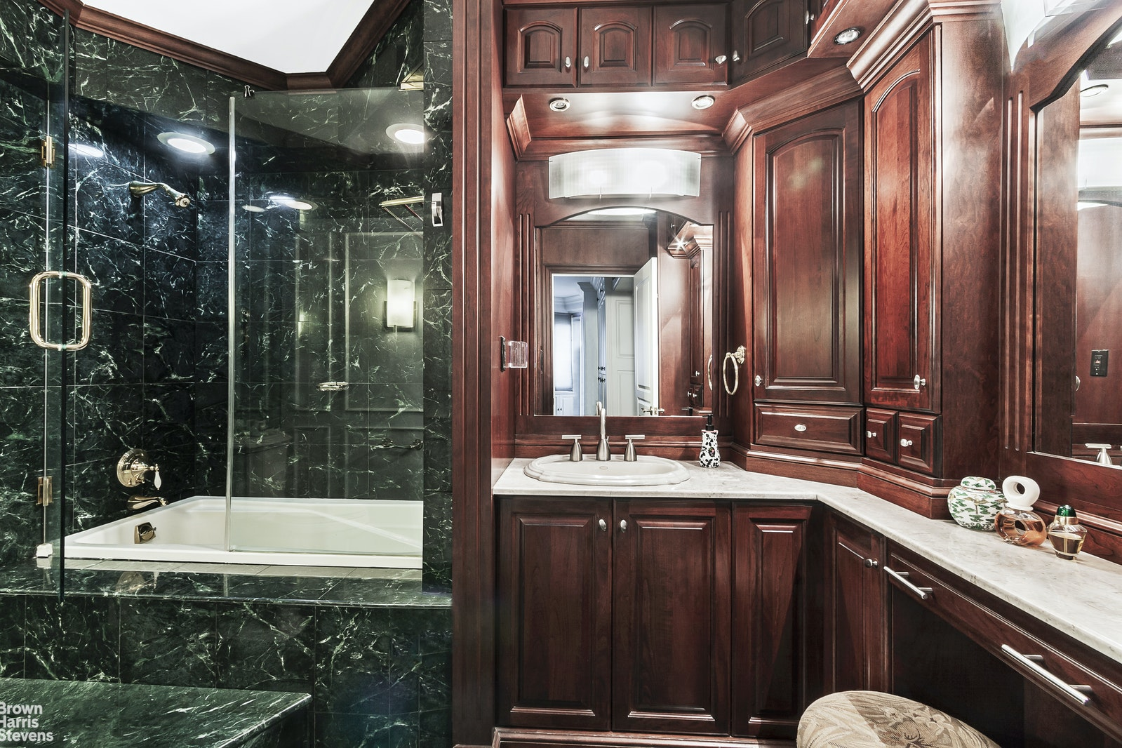 60 Sutton Place South 7en, Midtown East, NYC, 10022, $1,050,000, Property For Sale, Halstead Real Estate, Photo 6