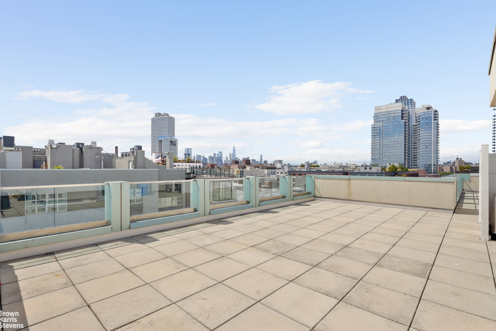 101 North 5th St 2ab, Williamsburg, Brooklyn, NY, 11249, $6,500, Rented Property, Halstead Real Estate, Photo 19