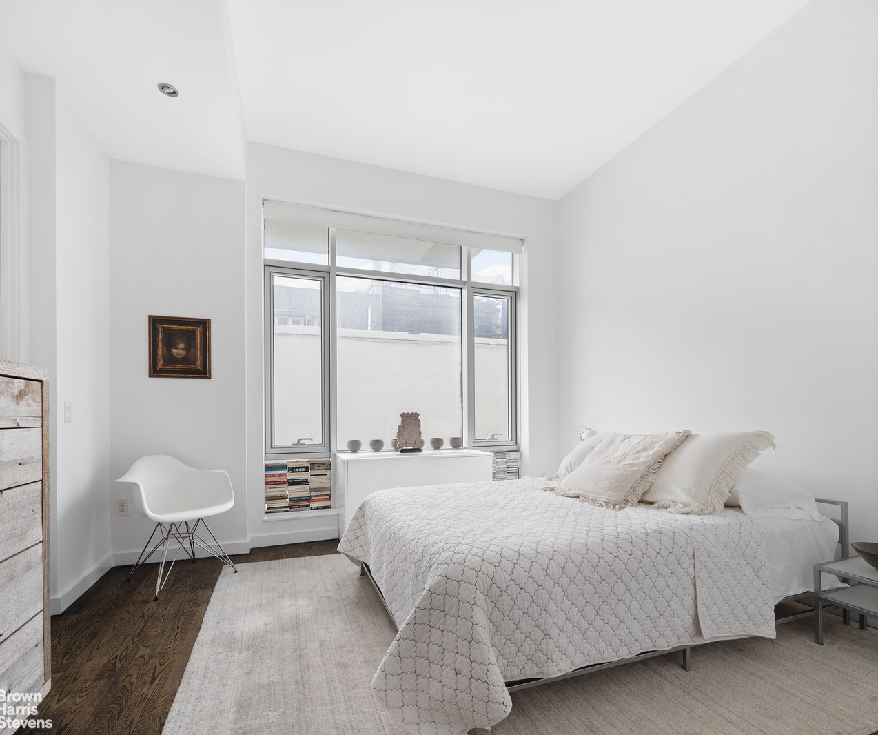 101 North 5th St 2ab, Williamsburg, Brooklyn, NY, 11249, $6,500, Rented Property, Halstead Real Estate, Photo 9
