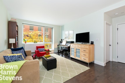 88 MORNINGSIDE AVENUE 3D