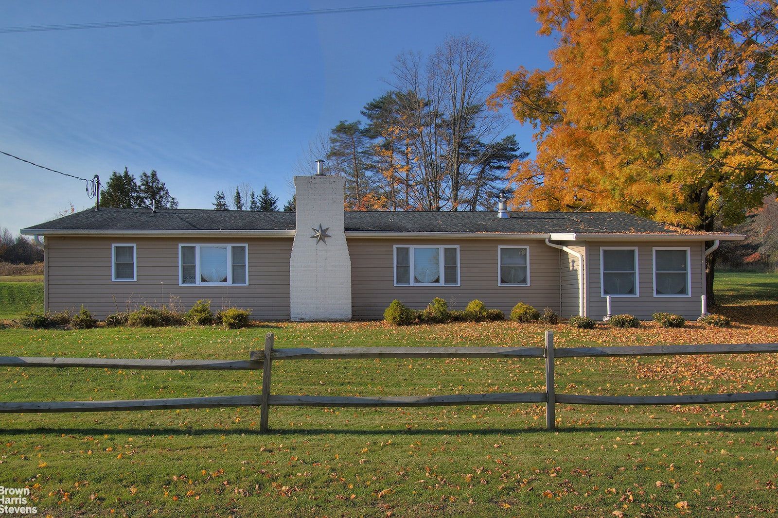 560 Reservoir Hill Road, Norwich, New York, 13815, $645,000, Property For Sale, Halstead Real Estate, Photo 2