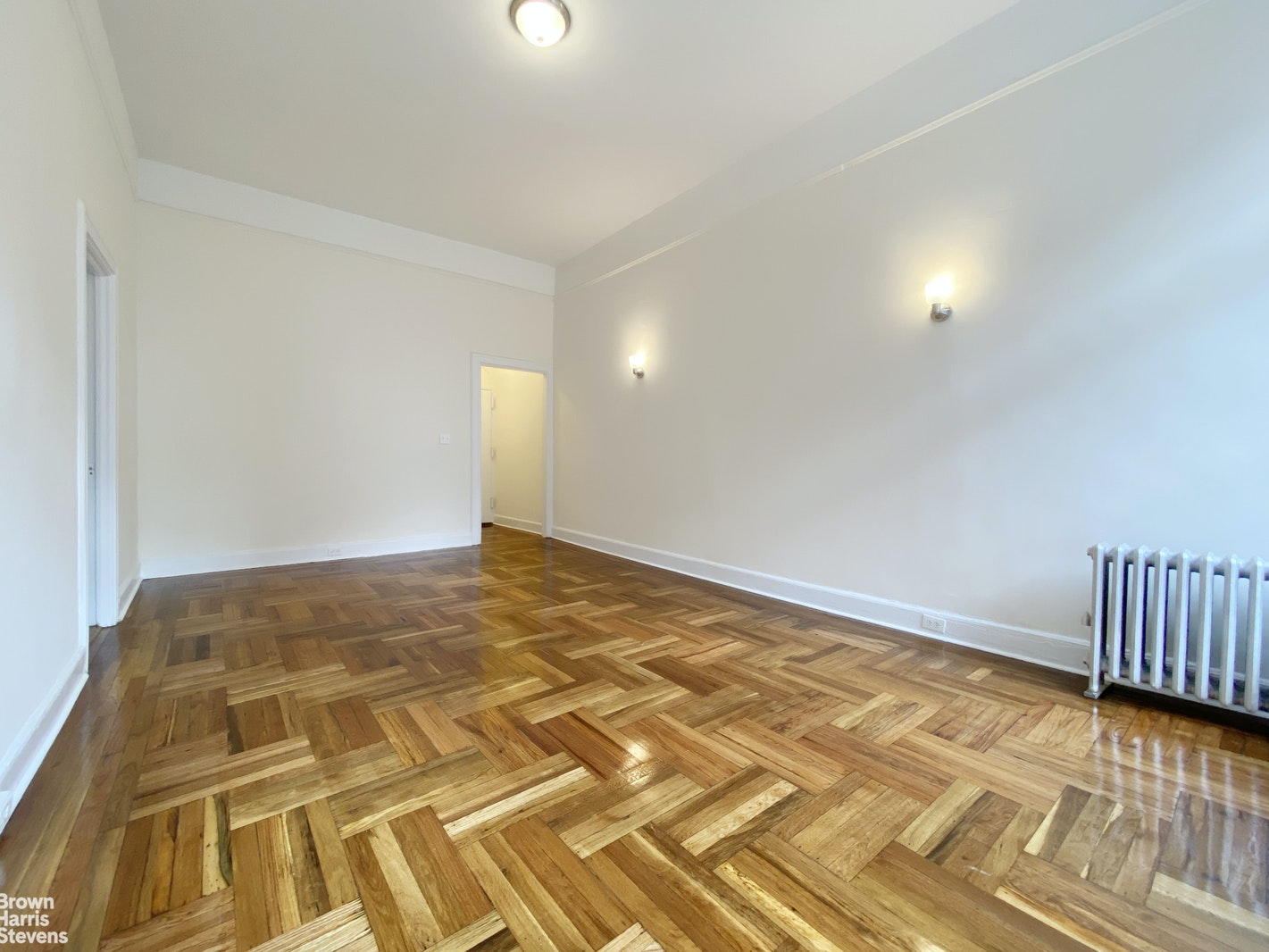 245 West 75th Street 6C, Upper West Side, NYC, $2,650, Web #: 20448125