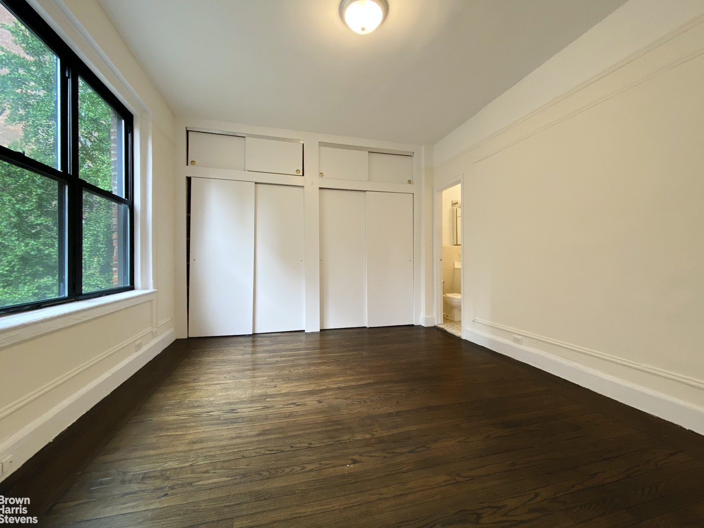 245 West 75th Street 4C, Upper West Side, NYC, $2,538, Web #: 20448127