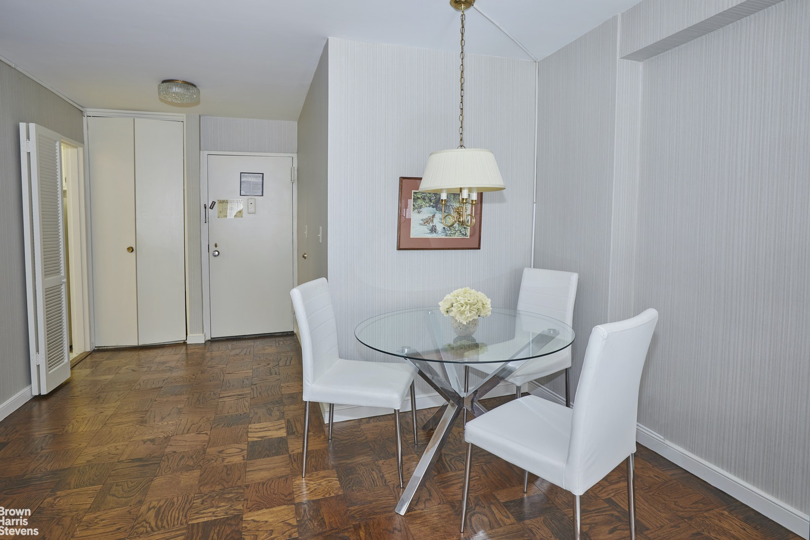 149 East 39th Street 507, Midtown East, NYC, $2,900, Web #: 20451536