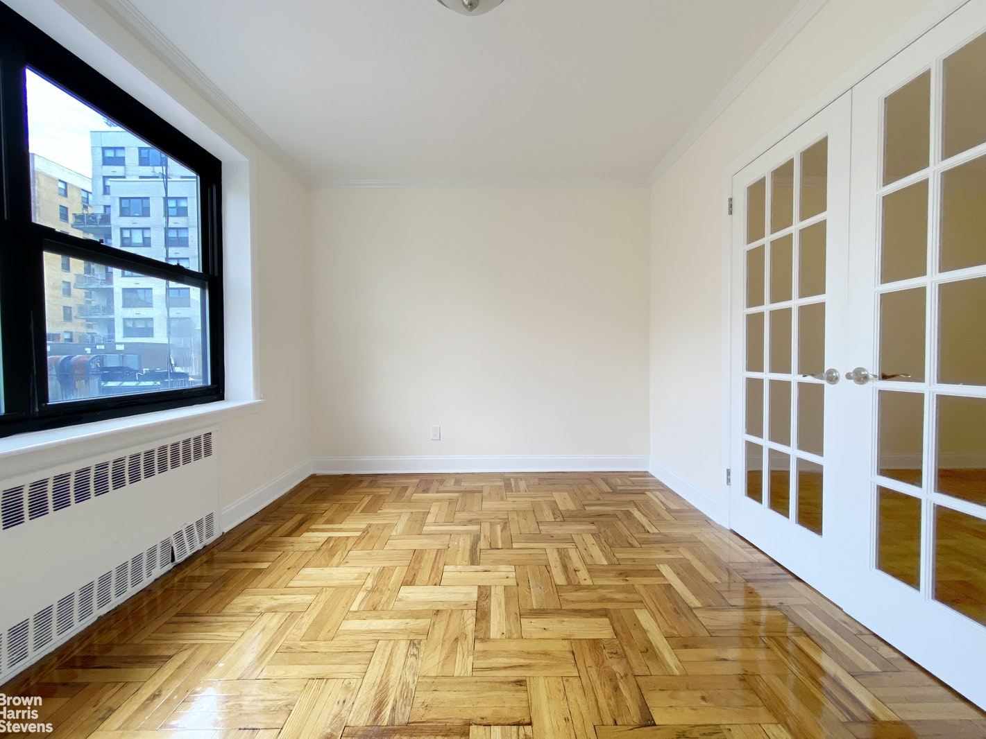 70 Irving Place 6D, Gramercy Park, NYC, $2,500, Web #: 20456394