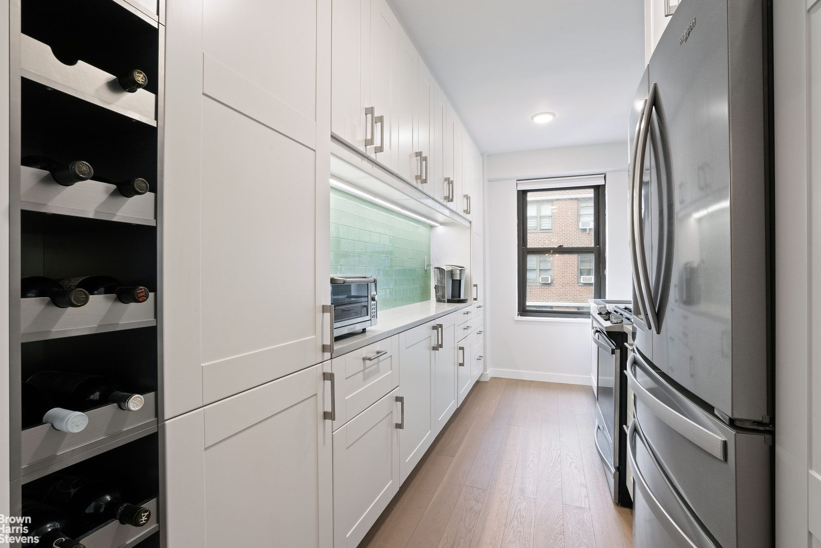 210 East Broadway, Lower East Side, NYC, $769,000, Web #: 20456440