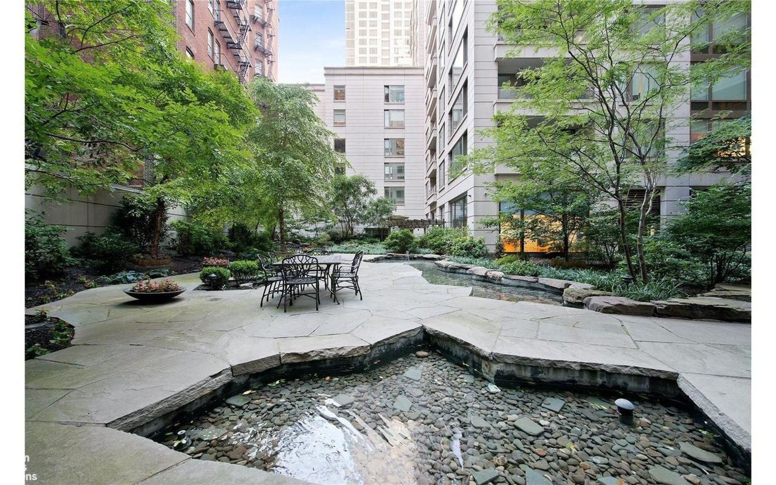240 Riverside Boulevard Ph2b, Upper West Side, NYC, 10069, $5,500,000, Property For Sale, Halstead Real Estate, Photo 18