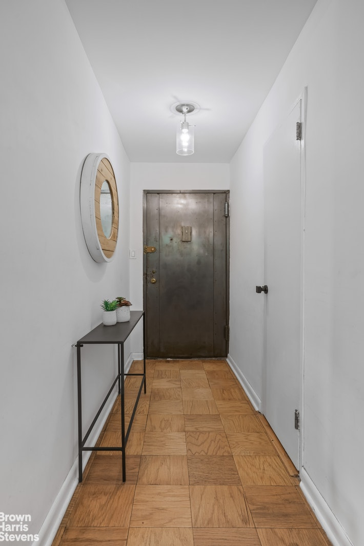 417 Grand Street, Lower East Side, NYC, $1,100,000, Web #: 20460873