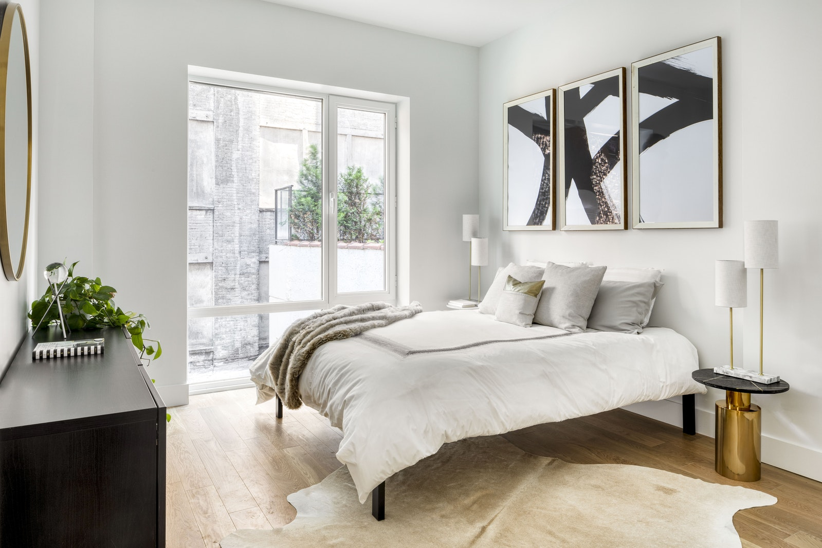 427 East 90th Street 2c, Upper East Side, NYC, 10128, $995,000, Property For Sale, Halstead Real Estate, Photo 2
