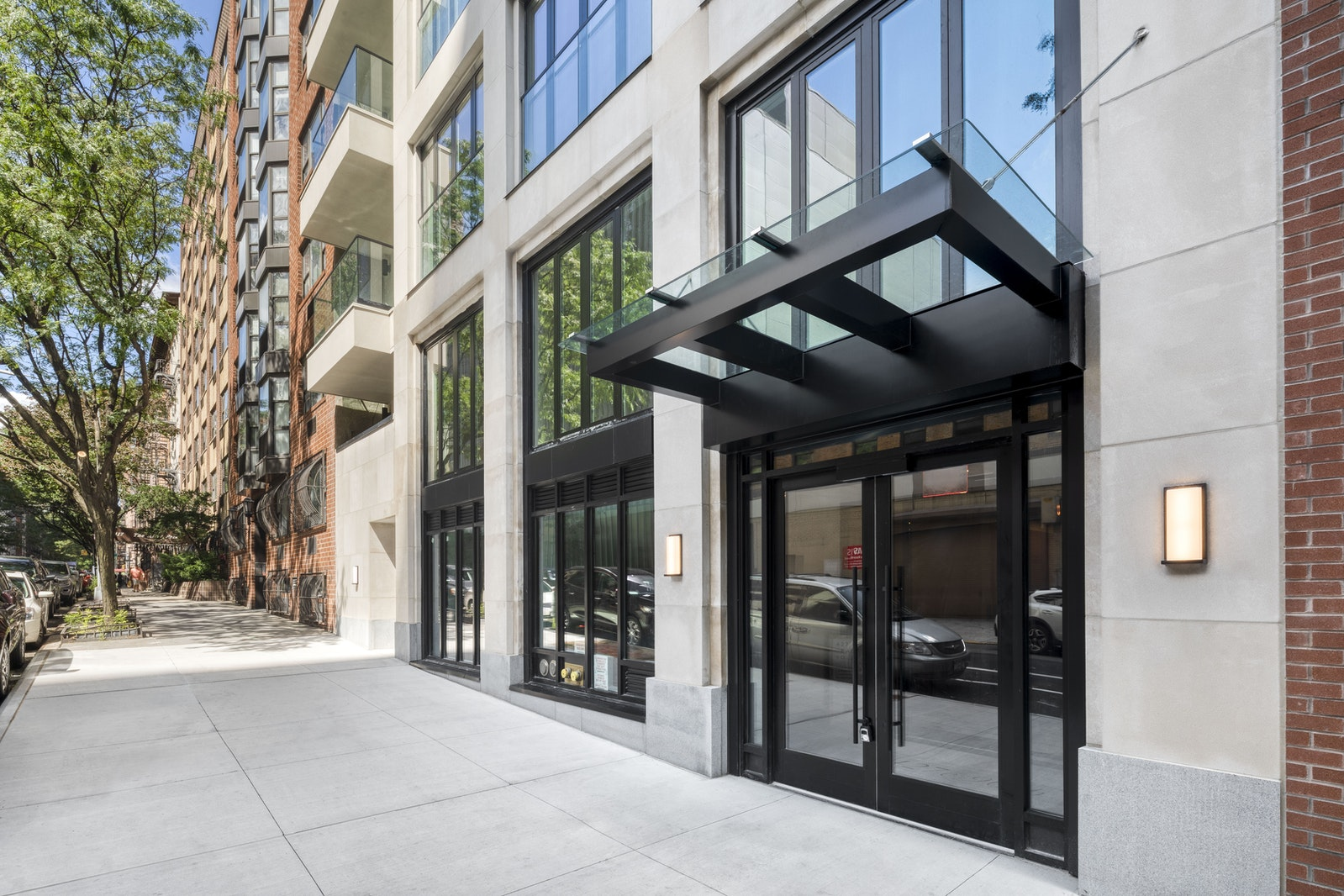 427 East 90th Street 2c, Upper East Side, NYC, 10128, $995,000, Property For Sale, Halstead Real Estate, Photo 7