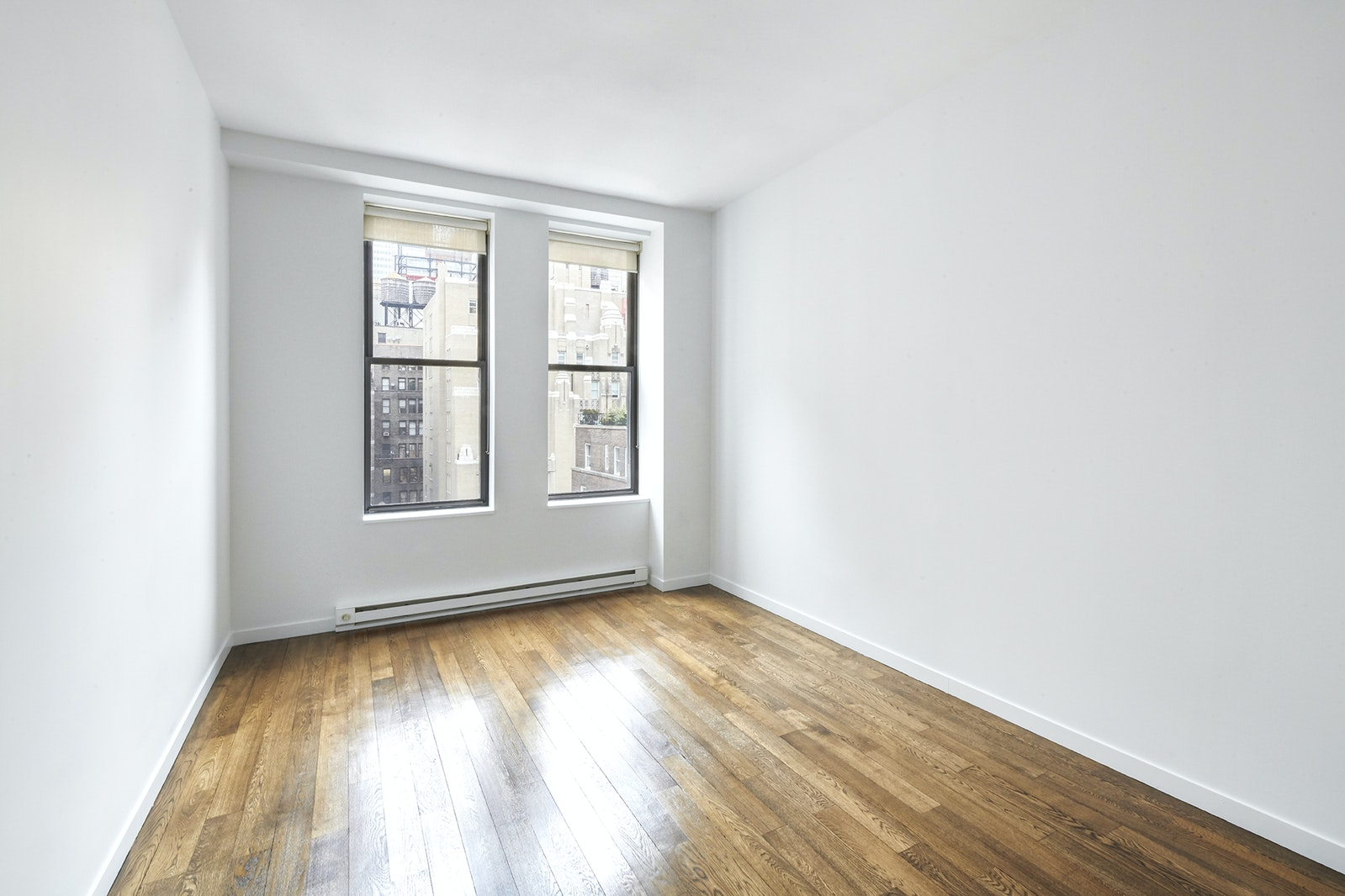 11 East 36th Street 1003, Midtown East, NYC, 10016, $695,000, Property For Sale, Halstead Real Estate, Photo 2