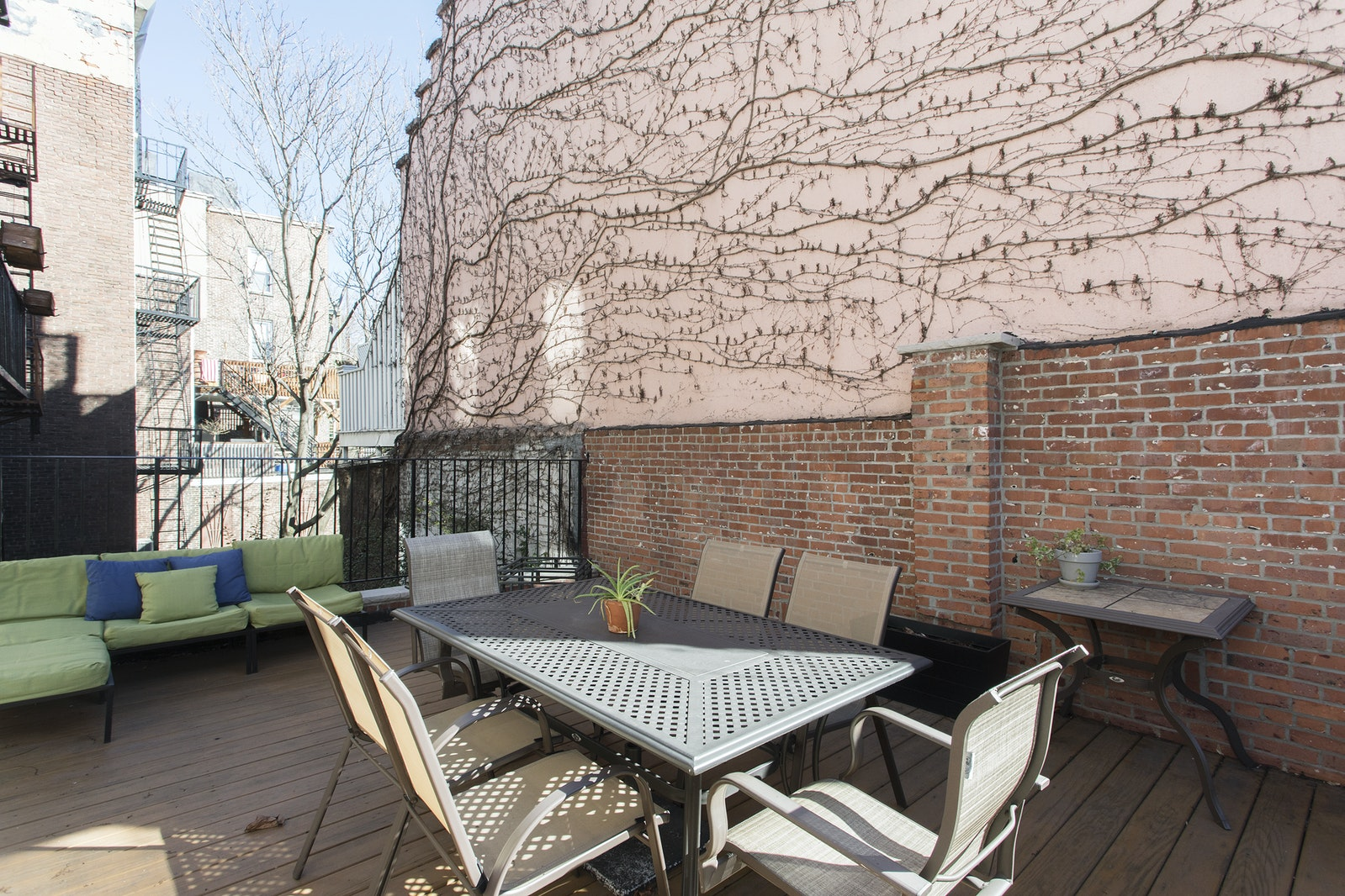 901 Willow Ave 2, Hoboken, New Jersey, $3,260, Web #: 20466508