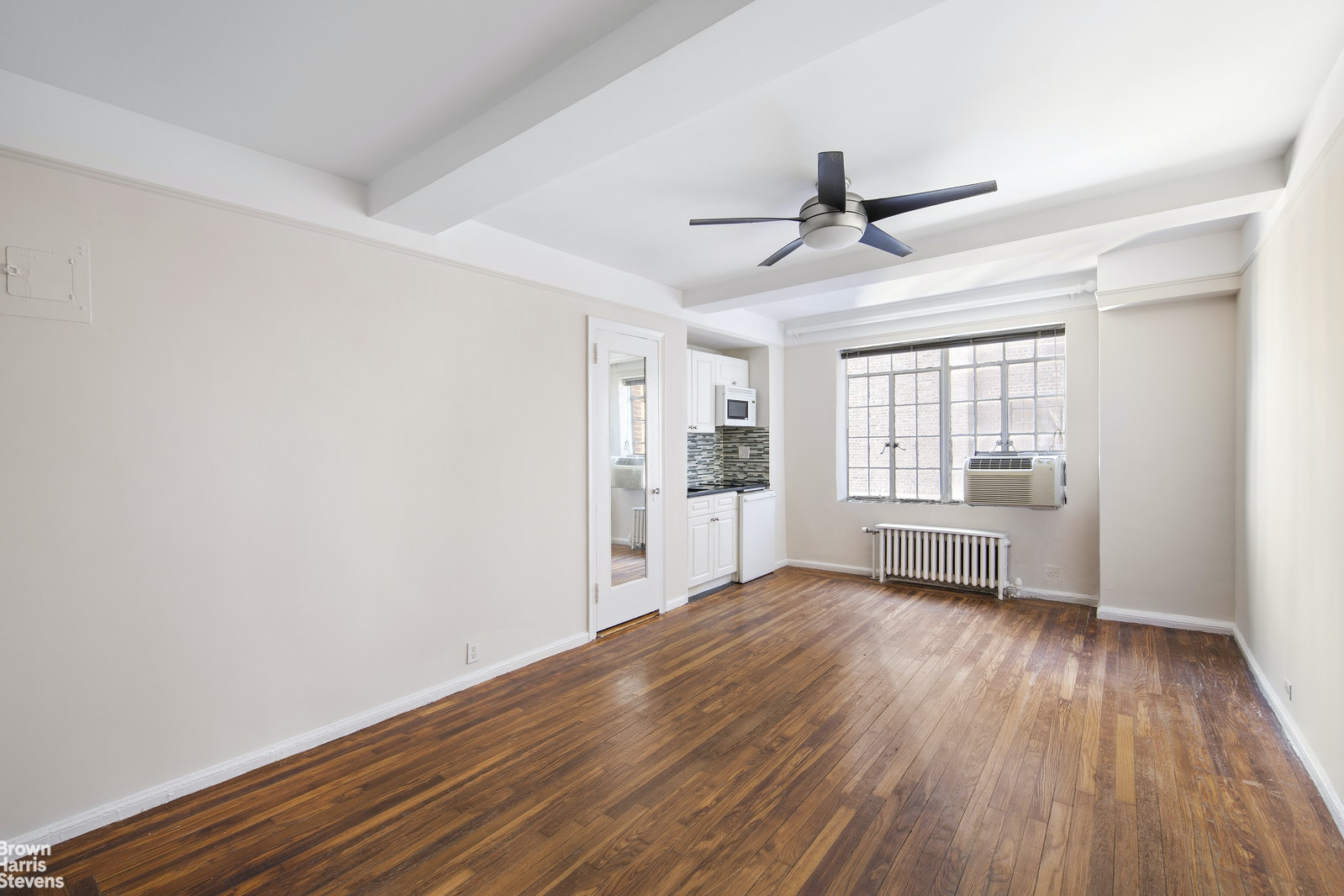 45 Tudor City Place 1909, Murray Hill Kips Bay, NYC, $273,995, Web #: 20466620