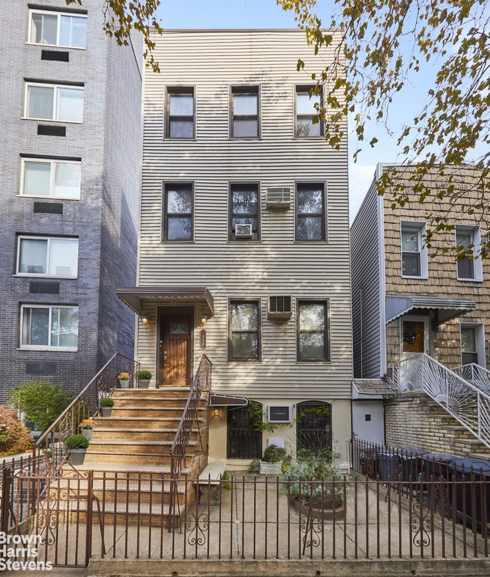 111 Ainslie Street, Williamsburg, Brooklyn, NY, $2,898,000, Web #: 20486133