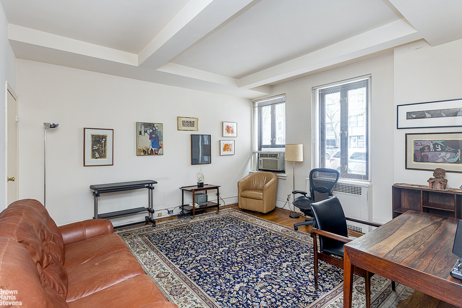 180 East 79th Street, Upper East Side, NYC, 10075, $695,000, Property For Sale, Halstead Real Estate, Photo 3