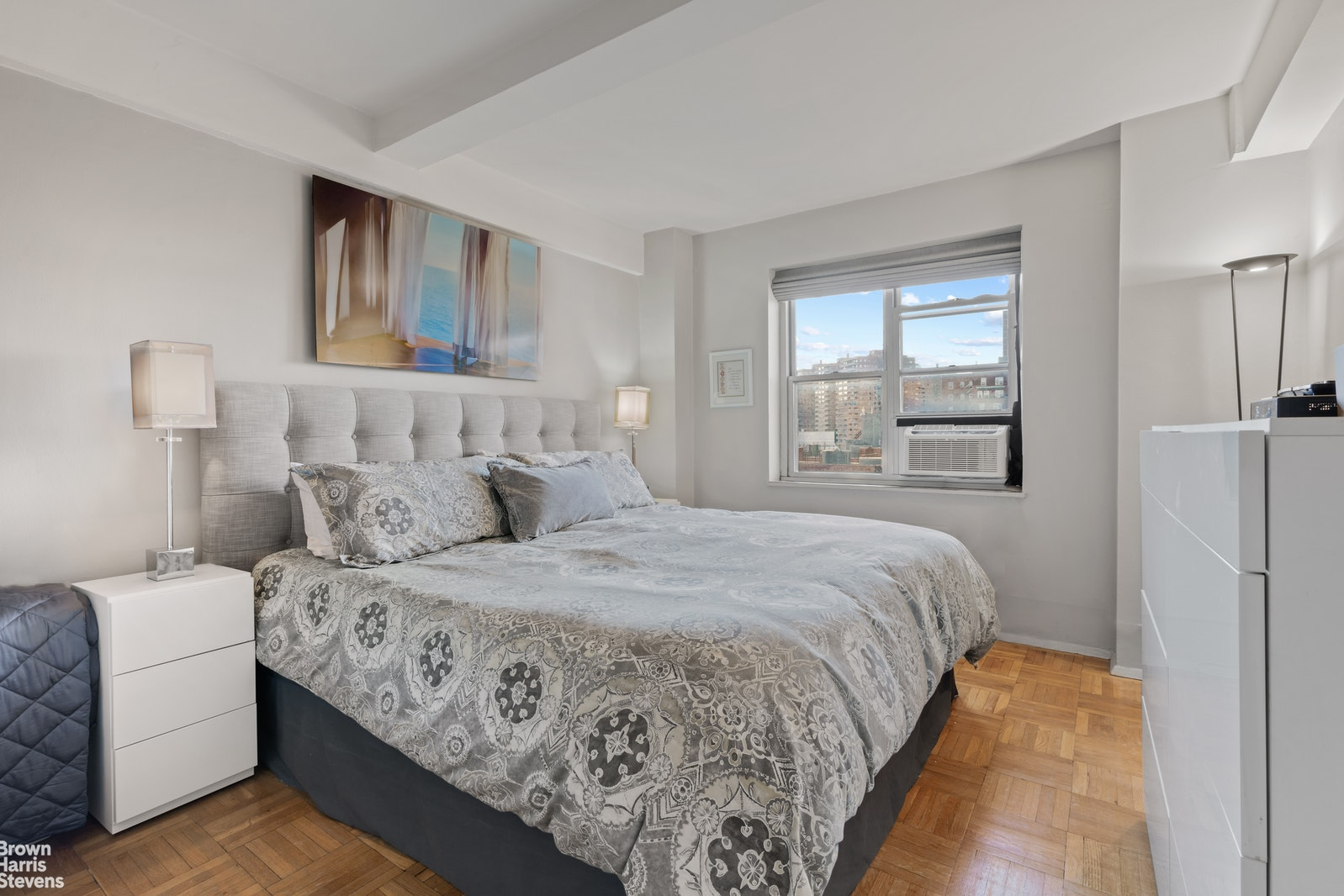 530 Grand Street, Lower East Side, NYC, $1,395,000, Web #: 2049978