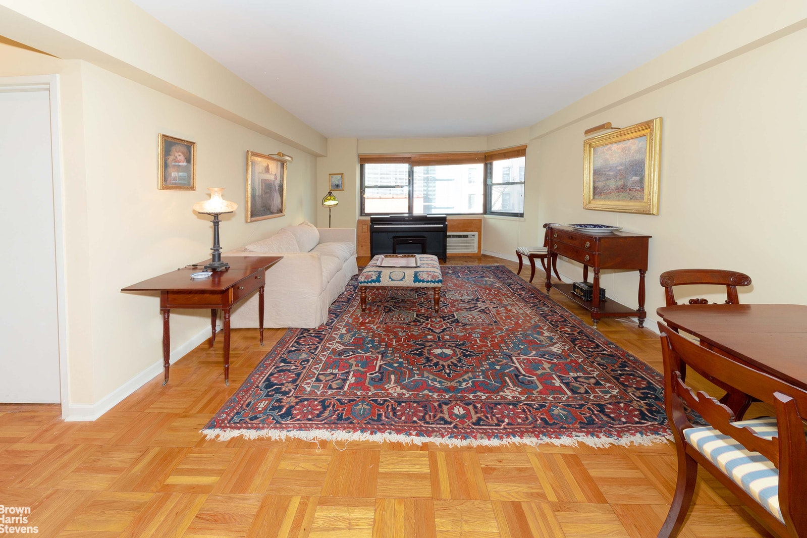 305 East 72nd Street 5f, Upper East Side, NYC, 10021, $649,000, Property For Sale, Halstead Real Estate, Photo 1