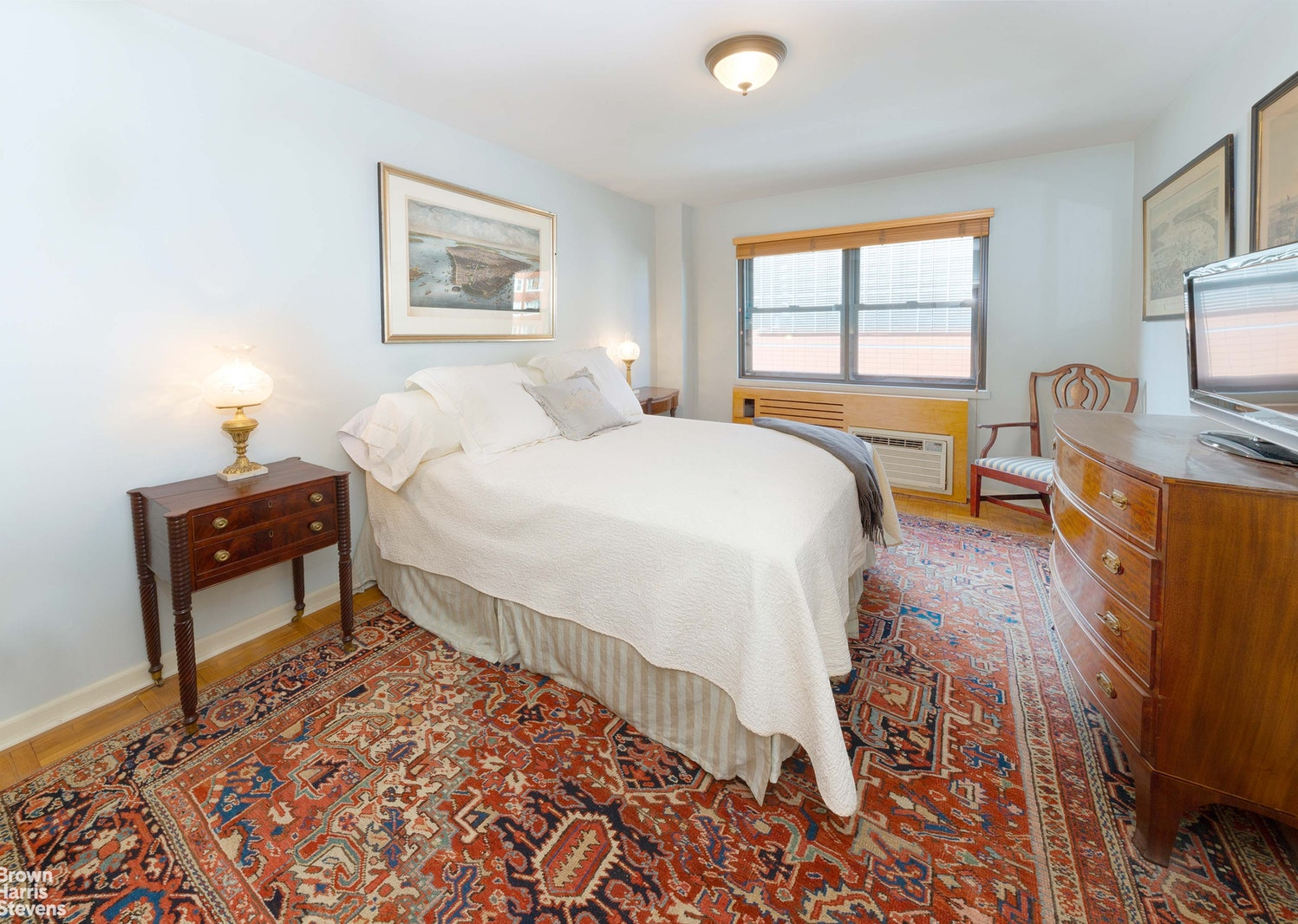 305 East 72nd Street 5f, Upper East Side, NYC, 10021, $649,000, Property For Sale, Halstead Real Estate, Photo 5