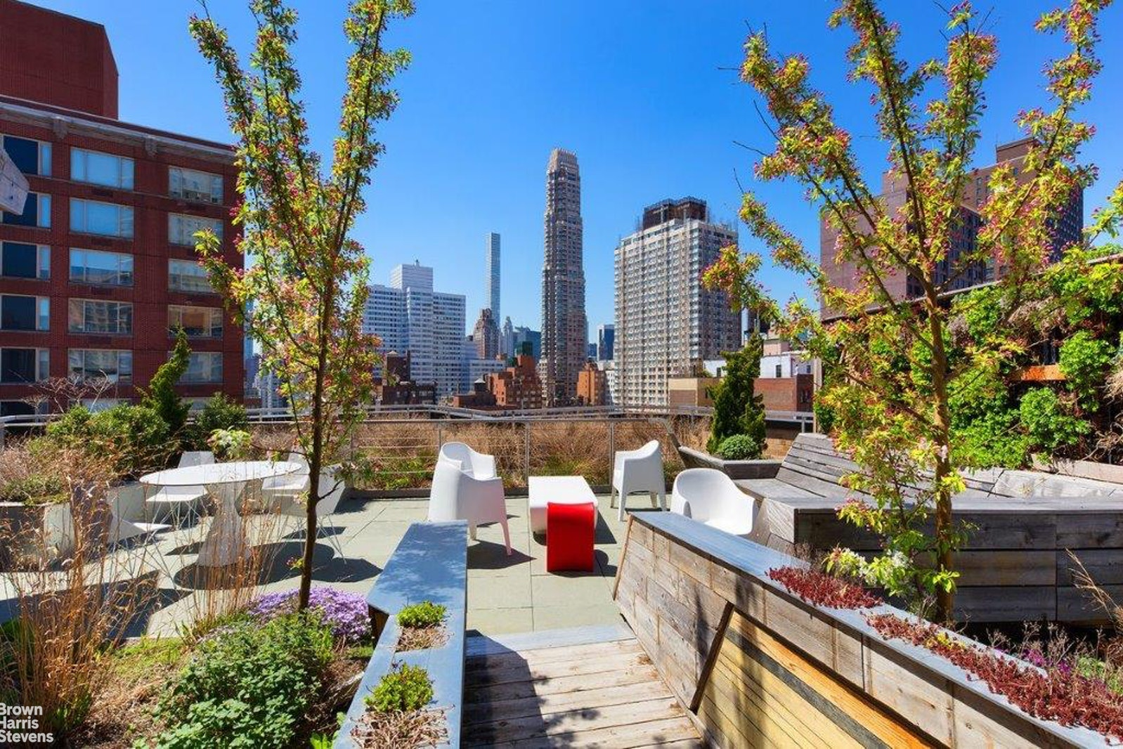 305 East 72nd Street 5f, Upper East Side, NYC, 10021, $649,000, Property For Sale, Halstead Real Estate, Photo 8