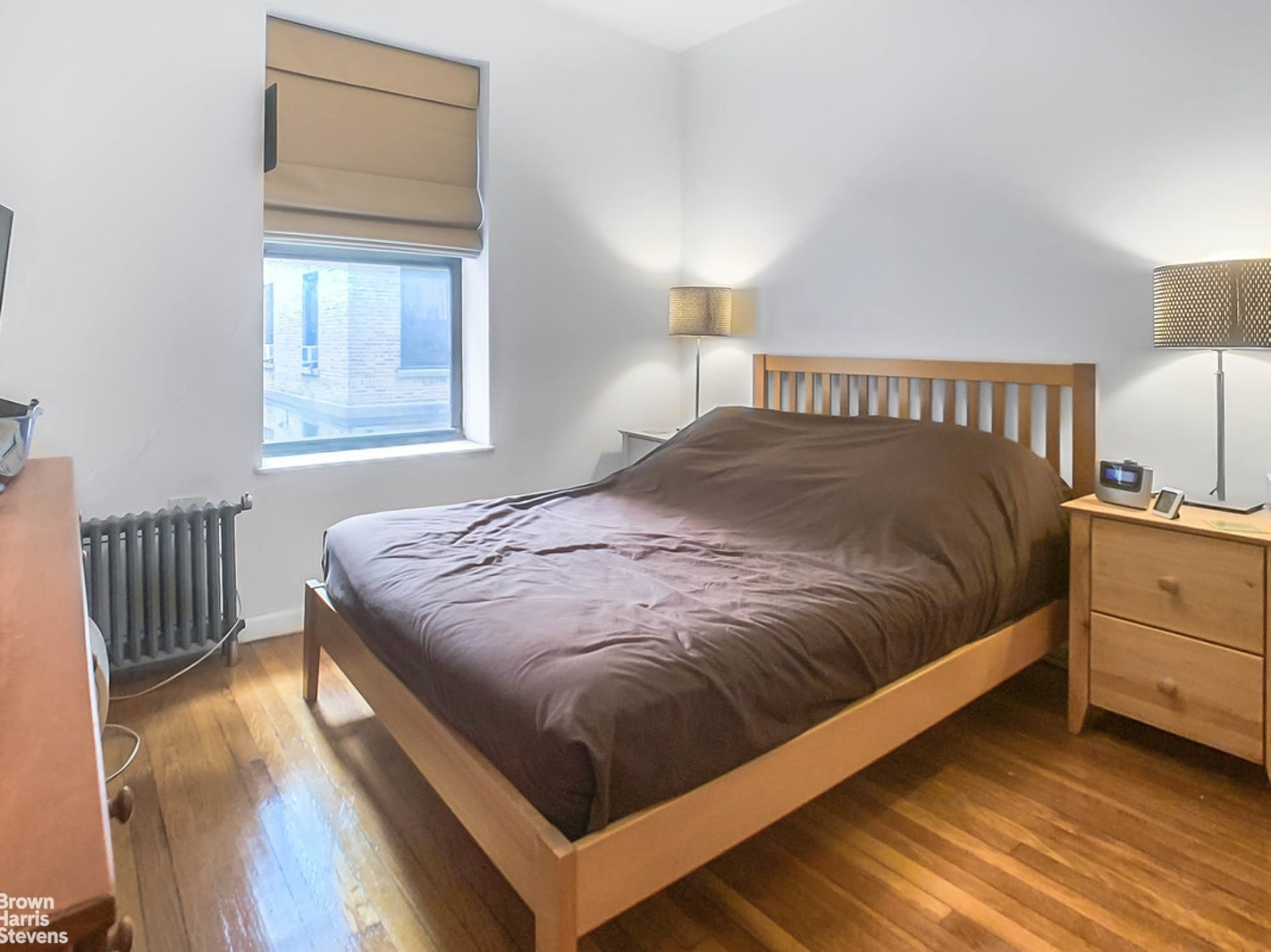 311 West 19th Street 21, Chelsea, NYC, $2,957, Web #: 20518627