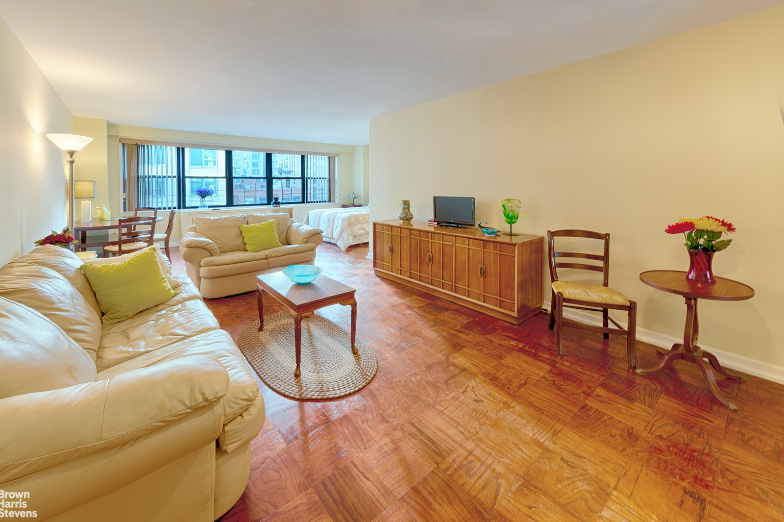 330 Third Avenue 10j, Gramercy Park, NYC, 10010, $535,000, Property For Sale, Halstead Real Estate, Photo 1