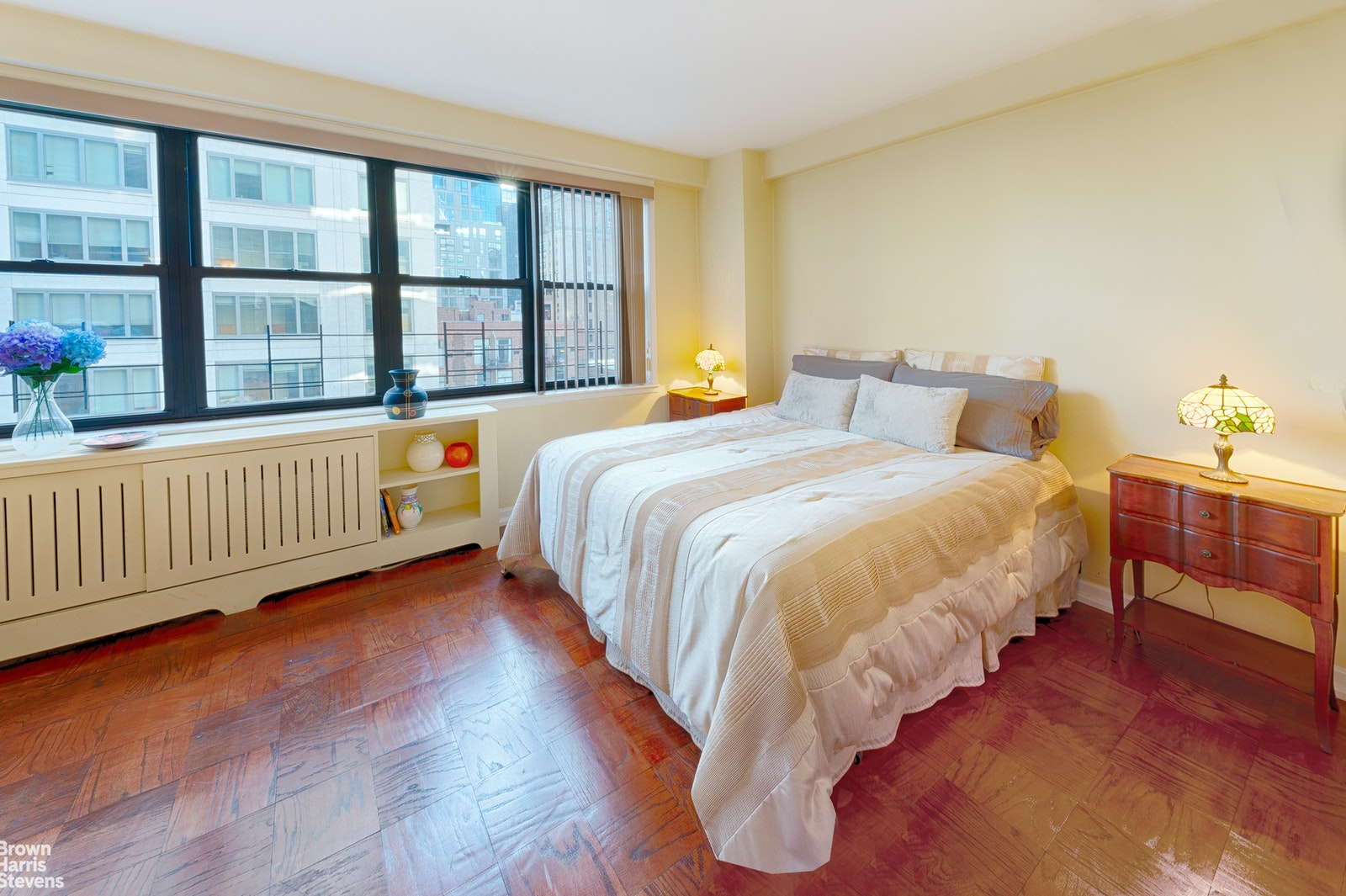 330 Third Avenue 10j, Gramercy Park, NYC, 10010, $535,000, Property For Sale, Halstead Real Estate, Photo 2