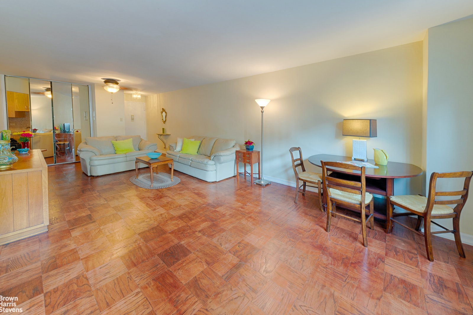 330 Third Avenue 10j, Gramercy Park, NYC, 10010, $535,000, Property For Sale, Halstead Real Estate, Photo 3