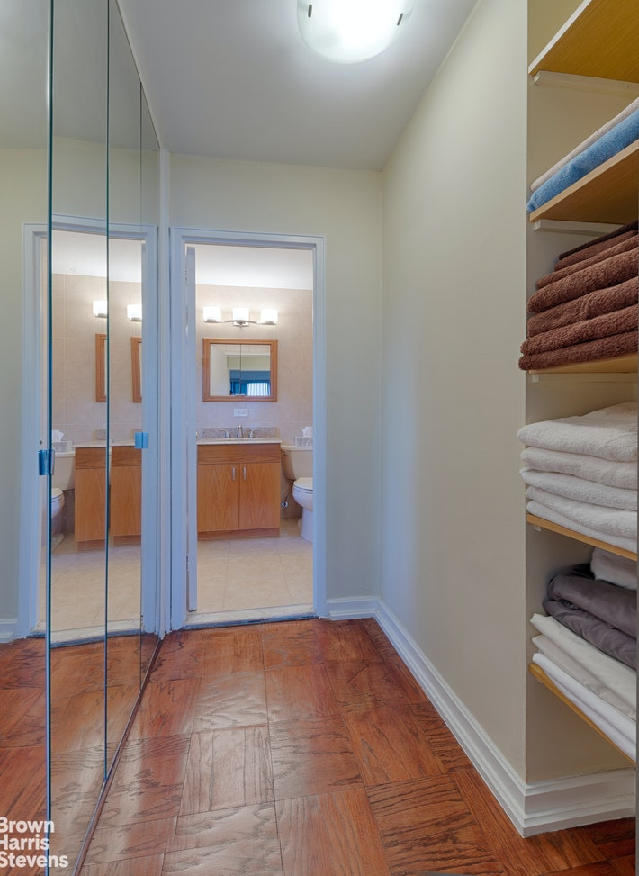 330 Third Avenue 10j, Gramercy Park, NYC, 10010, $535,000, Property For Sale, Halstead Real Estate, Photo 5