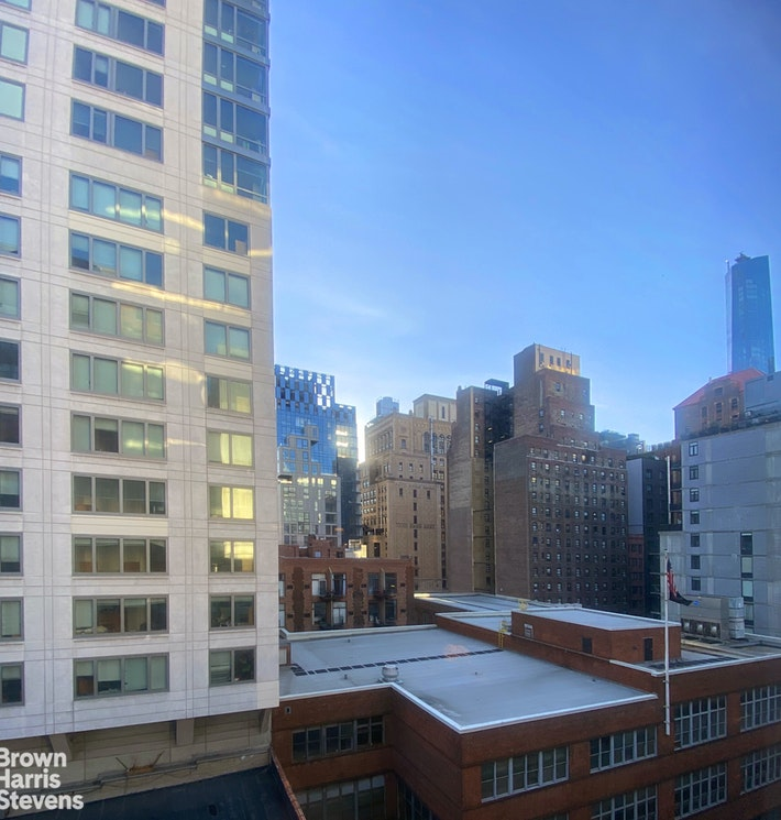 330 Third Avenue 10j, Gramercy Park, NYC, 10010, $535,000, Property For Sale, Halstead Real Estate, Photo 7