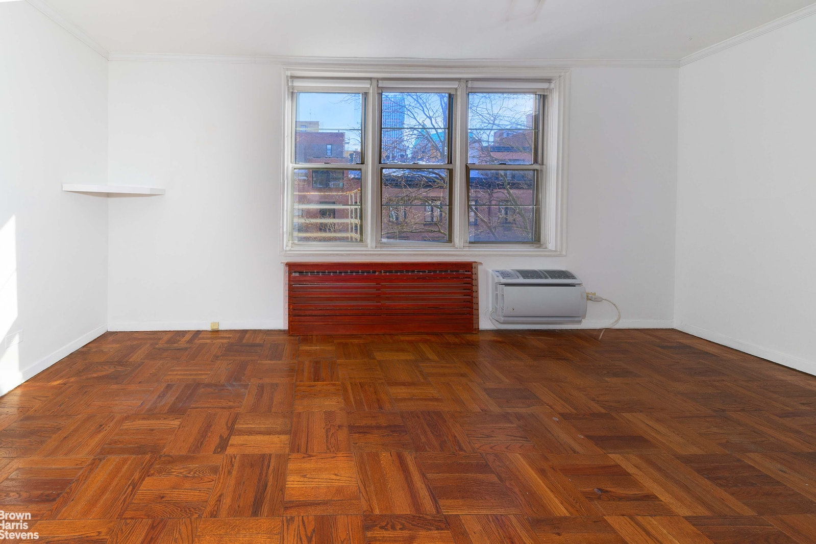 130 Hicks Street 4D, Brooklyn Heights, Brooklyn, NY, $415,000, Web #: 20538101