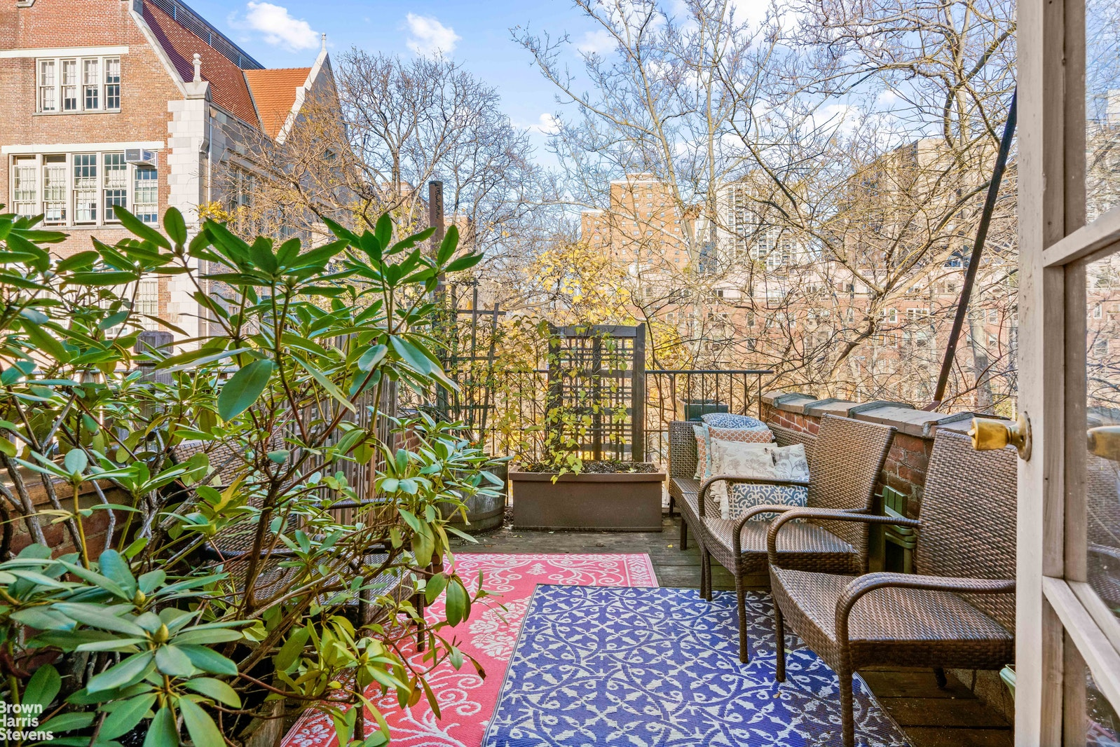 125 West 88th Street D, Upper West Side, NYC, $2,200, Web #: 20543755