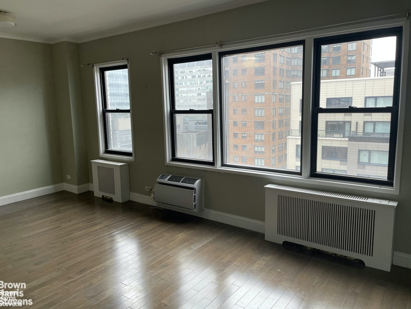 333 East 34th Street Phd, Midtown East, NYC, $2,695, Web #: 20560999