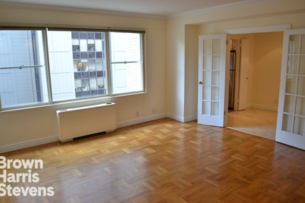 57TH/5TH BEAUTIFUL ONE BEDROOM