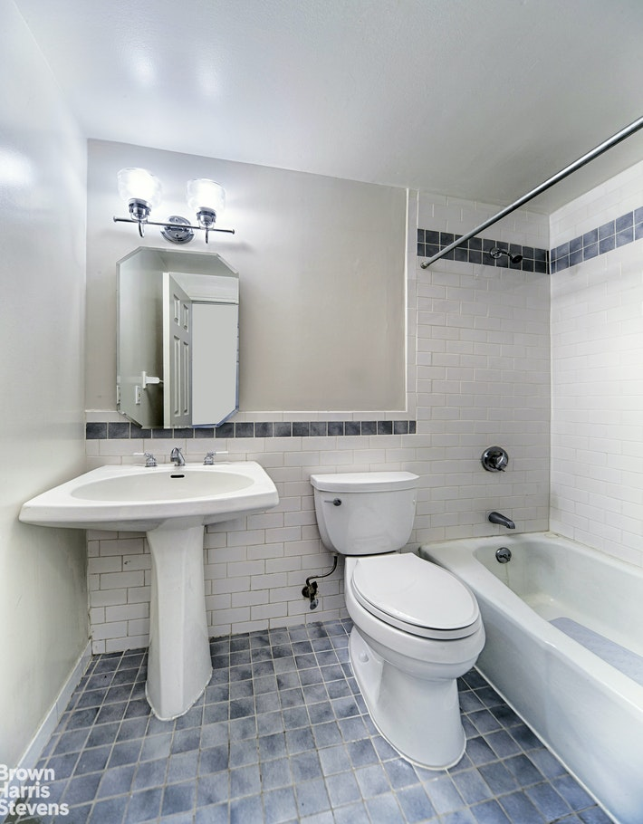 186 West 80th Street 7G, Upper West Side, NYC, $2,000, Web #: 20565482