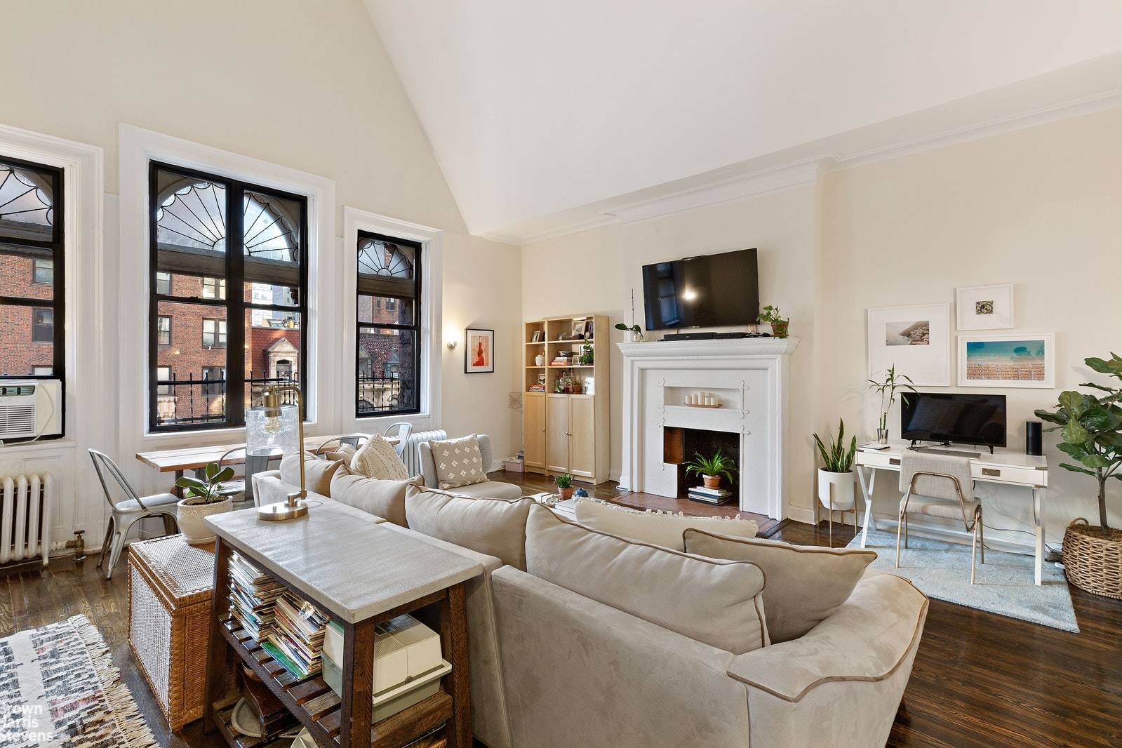 247 West 72nd Street 5Fw, Upper West Side, NYC, $3,000, Web #: 20565528