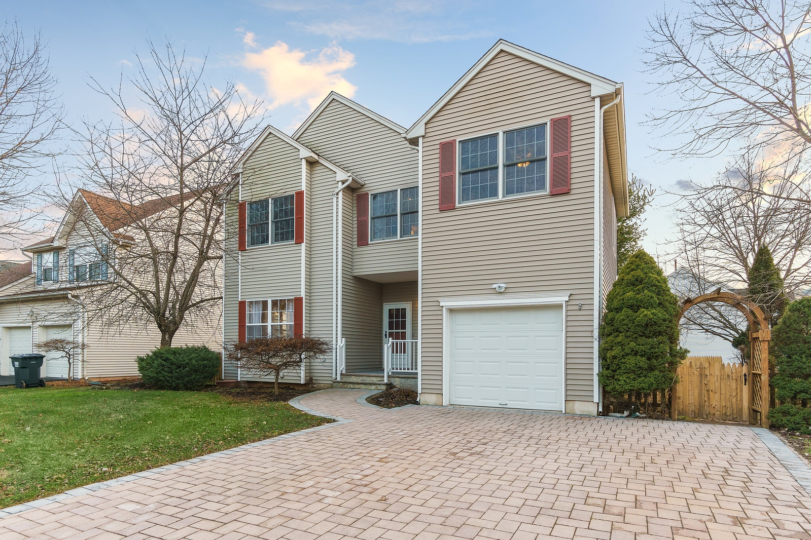 42 Huntley Way, Bridgewater, New Jersey, 08807, $615,000, Sold Property, Halstead Real Estate, Photo 28