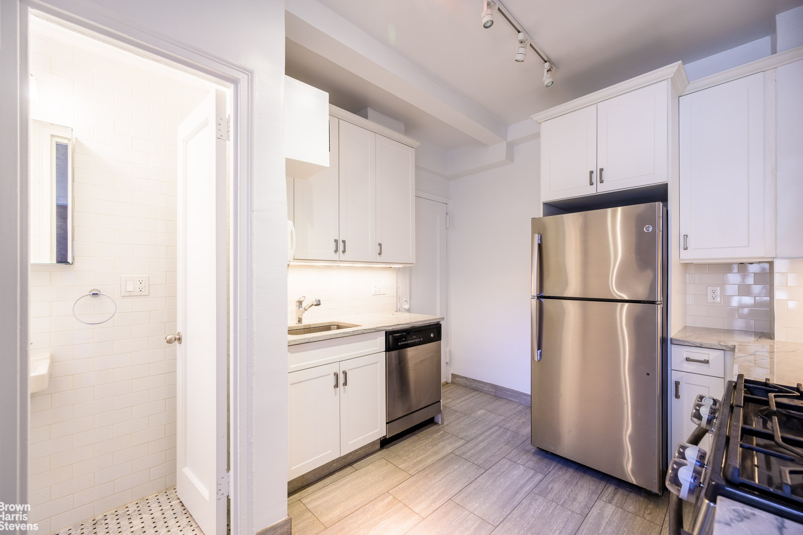 222 West 83rd Street 5C, Upper West Side, NYC, $6,200, Web #: 20578911