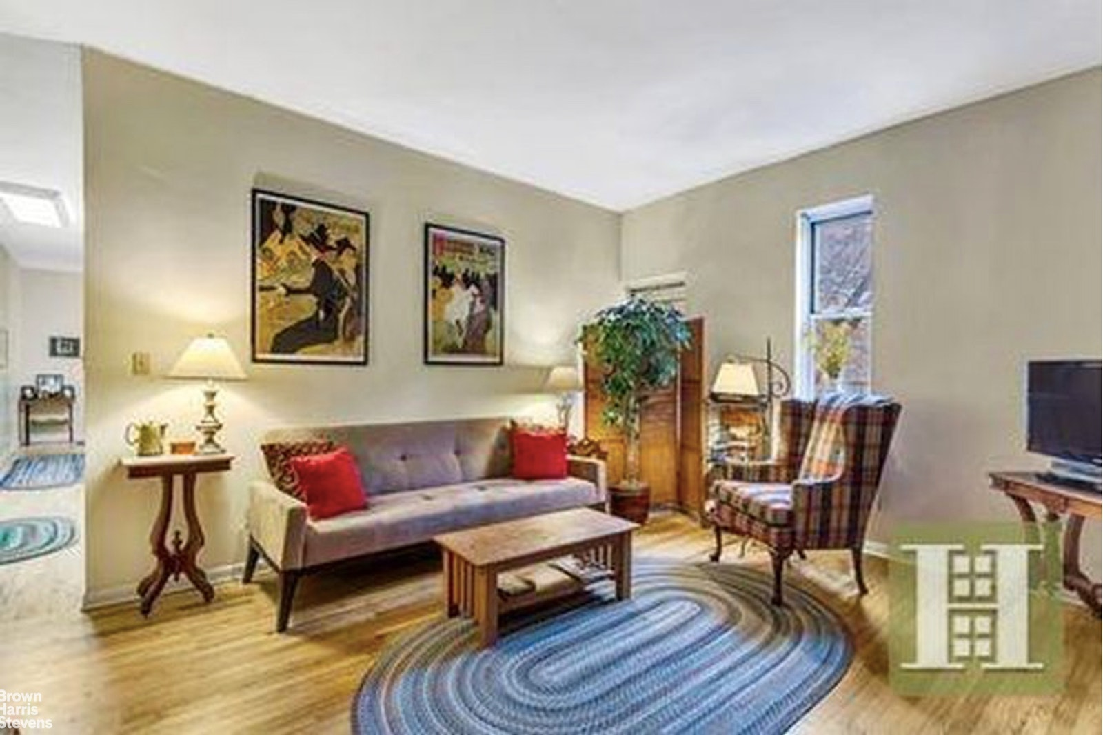 2790 Broadway 7H, Upper West Side, NYC, $2,395, Web #: 20582016