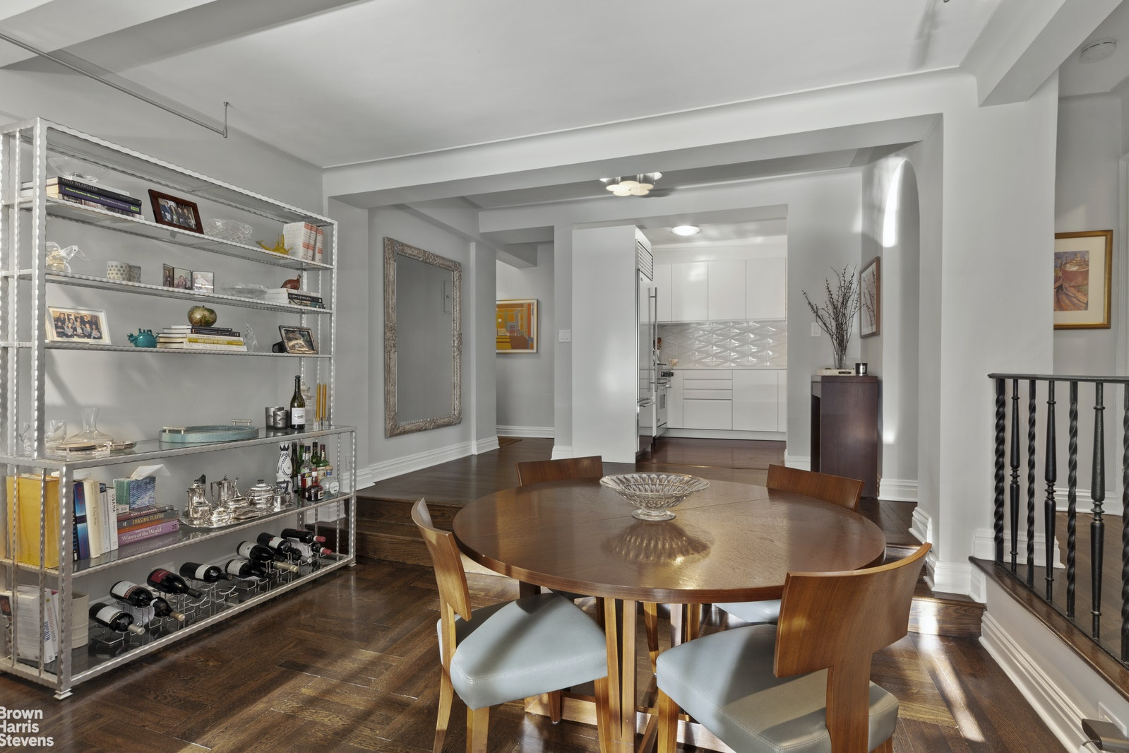 35 WEST 90TH STREET 9A