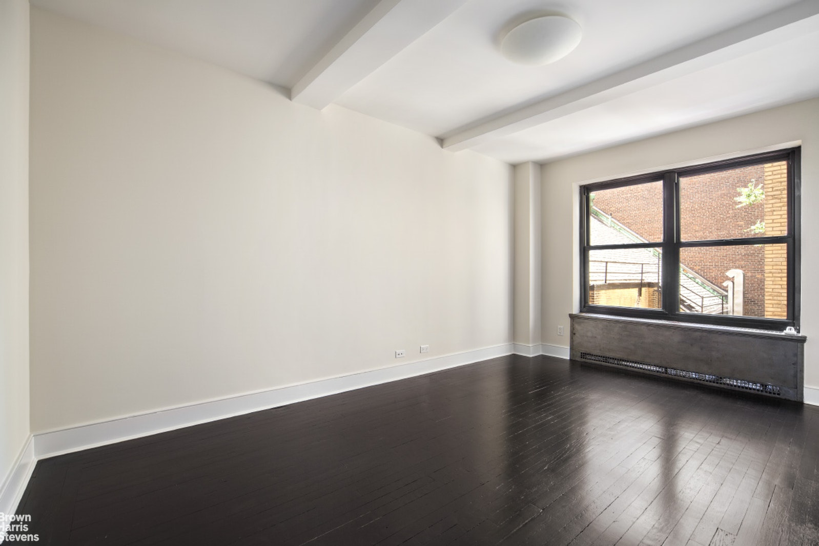 56 Seventh Avenue 3a, West Village, NYC, 10011, $4,022, Property For Rent, Halstead Real Estate, Photo 4