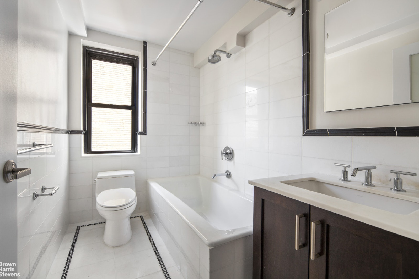 56 Seventh Avenue 3a, West Village, NYC, 10011, $4,022, Property For Rent, Halstead Real Estate, Photo 6