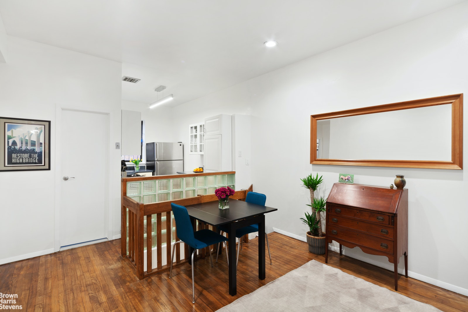 475 Seventh Avenue 1Rr, Windsor Terrace, Brooklyn, NY, $850,000, Web #: 20601094