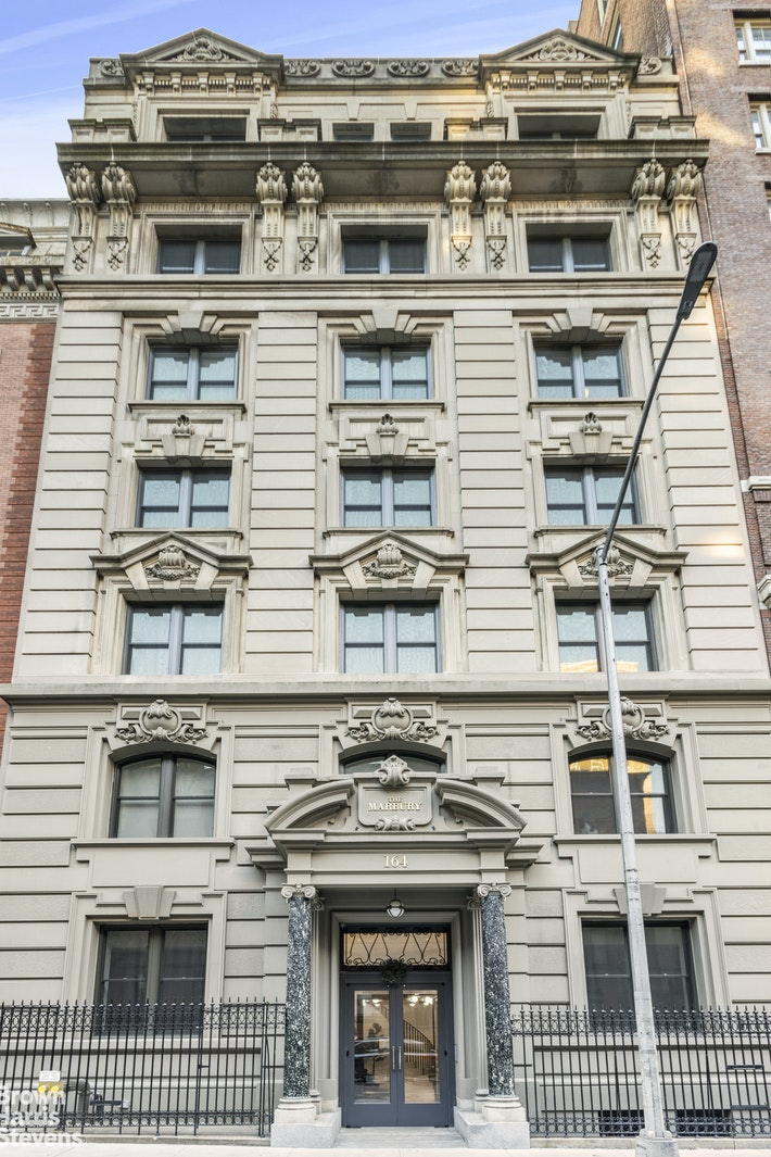 164 West 74th Street 6A, Upper West Side, NYC, $19,300, Web #: 20605244