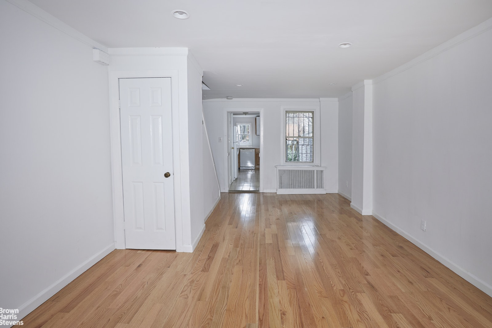 181 16th Street, South Slope, Brooklyn, NY, $1,150,000, Web #: 20605453