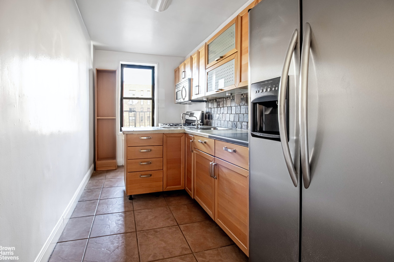 37 -27 86th St, Jackson Heights, Queens, NY, $339,000, Web #: 20605496
