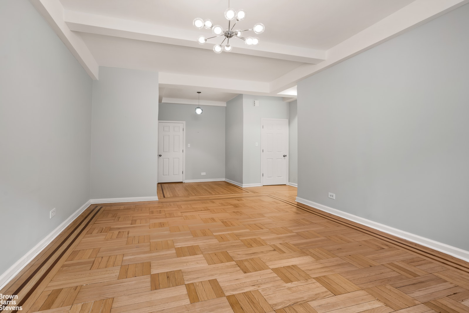 65 West 95th Street Ge, Upper West Side, NYC, $2,850, Web #: 20608502