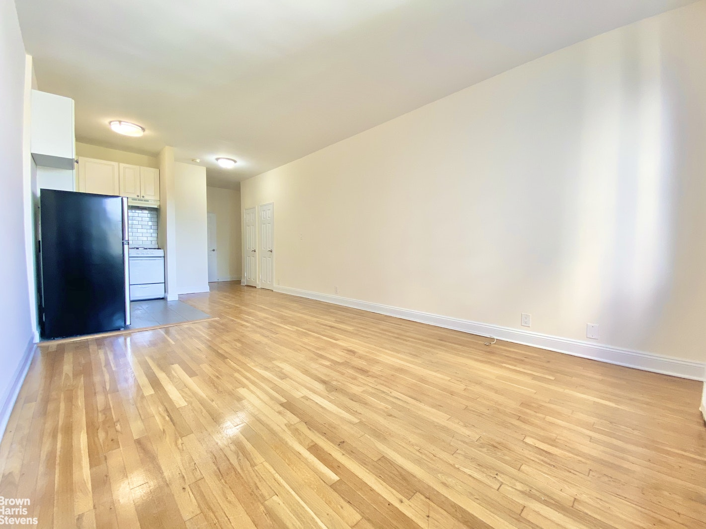 534 East 88th Street 5F, Upper East Side, NYC, $2,075, Web #: 20630754